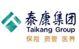 泰康人寿保险有限责任公司宁波宁海支公司