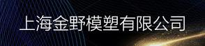 上海金野模塑有限公司