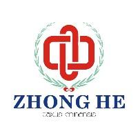 宁波中合红豆杉开发有限公司